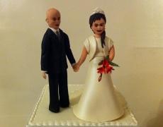 bride-groom-3-front