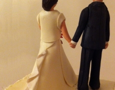 bride-groom-3-rear