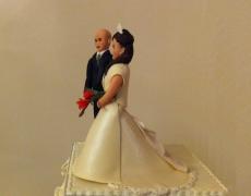 bride-groom-3-side