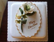 christmas-rose-topper_0