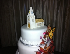 christobelle-nino-cake-topper