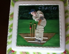 cricket-cake-closeup
