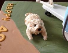 dog-cake-topper-2