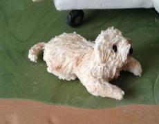 dog-cake-topper