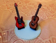 guitars-duo