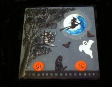 halloween-night-1