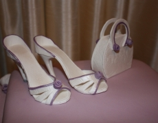 handbag-shoes-1