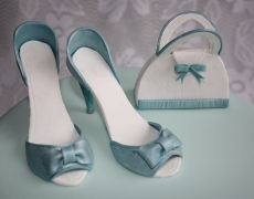 handbag-shoes 2