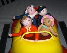 noddy-friends-closeup