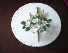 open-flowers-cornsheaves