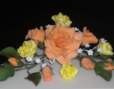peach-yellow-roses1