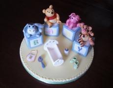 pooh-bear-friends