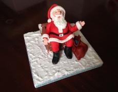 santa-his-sack