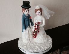 snow-bride-and-groom3
