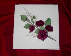 wine-red-roses-spray