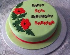 birthday-sabrina