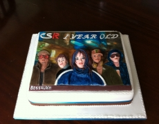csr-cake-1
