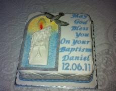 daniel-baptism
