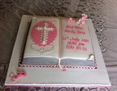 emily-rose-christening