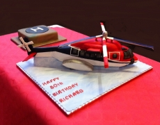 helicopter-with-helipad