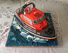 lifeboat-1
