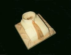shirt-tie-set