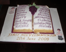 st-georges-first-holy-communion