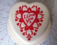 valentine-heart-closeup