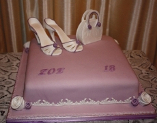 zoe-handbag-shoes