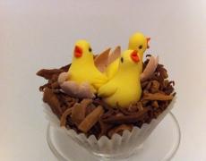 3-chicks