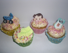 baby-cup-cakes1