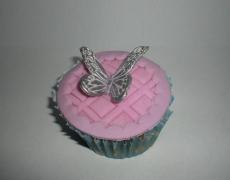 silver-butterfly