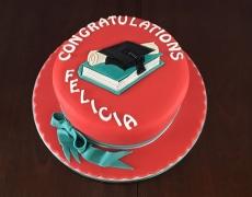 Felicia Graduation 2.jpg