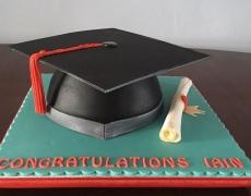 Ian Graduation.jpg