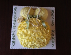 belly-cake-1