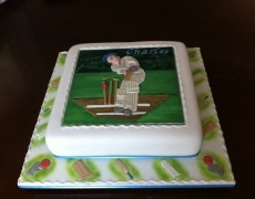 cricketer-cake