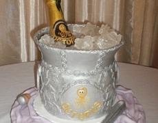 octopus-champagne-icebucket