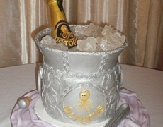 octopus-champagne-icebucket_0