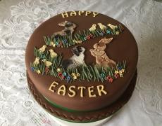 Easter USE.jpg