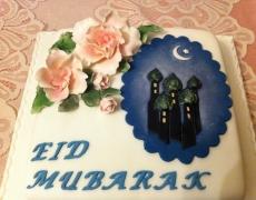 eid-mubarak-closeup
