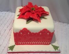 poinsettia-cake-use