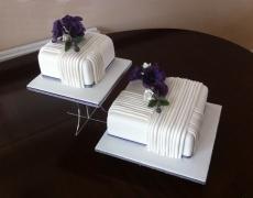 pleated-cake-7