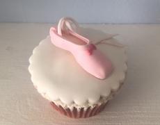 Ballerina shoes.jpg