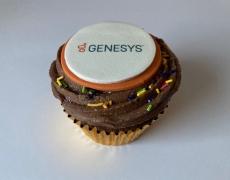 Genesys CTP.jpg