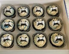 PS5 cupcakes.jpg