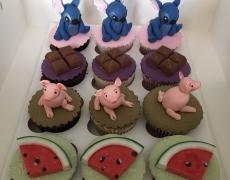 cupcakes Stitch Chocolate Pigs water melon.jpg