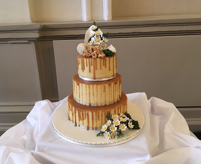 wedding cake brighton wedding cakes brighton southwick flair 4 cakes 22097