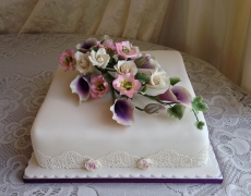 wedding cake toppers brighton wedding cakes brighton southwick flair 4 cakes 26426