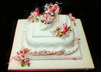 wedding cake makers brighton cakes in brighton flair4cakes 23119